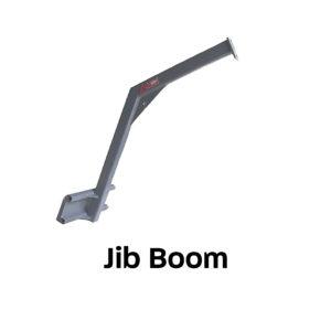 Jib Boom
